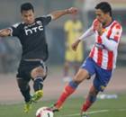 Report: Atletico Kolkata 1-0 NorthEast