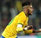 Neymar: Ban Kapten Ini Untuk Silva