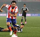 Indian Super League's Indian Best XI