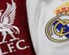 Real Madrid - Liverpool maçının muhtemel 11'leri