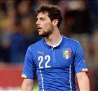 Garcia: Roma will sign a striker