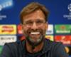Jurgen Klopp of Liverpool