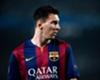 Pellegrini dismisses Messi rumors