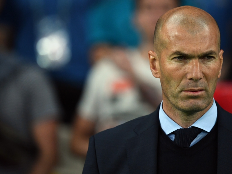 Mercato, Le Real Madrid s'offre un tout jeune buteur