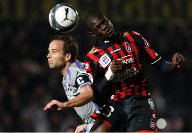 Ligue 1 - Nice - Lorient, les clés du match
