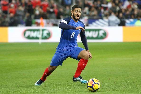Équipe de France - Face à l'Irlande, Nabil Fekir a une chance à saisir