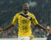 Slovenia 0-1 Colombia: Ramos goal extends Cafeteros winning streak