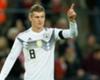 Avrupa'dan transfer haberleri CANLI: Manchester City Kroos'u istiyor