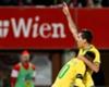 Brazil hero Firmino savours 'dream' goal after sleepless weeks