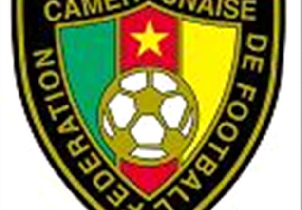 Cameroon invite 35 players for Caf Under-17 championship qualifying