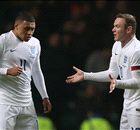 Player Ratings: Scotland 1-3 England