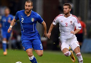 Scommesse qualificazioni mondiali: quote e pronostico di Italia-Albania