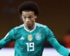 World Cup 2018 Group F: Fixtures, standings, squads & full details on Germany & Mexico group