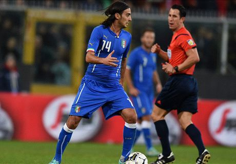 Betting: Bulgaria – Italy