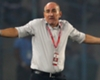 ATK guided by Habas' tactics