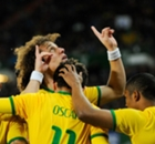 Player Ratings: Austria 1-2 Brazil