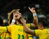 David Luiz: My goal was fair