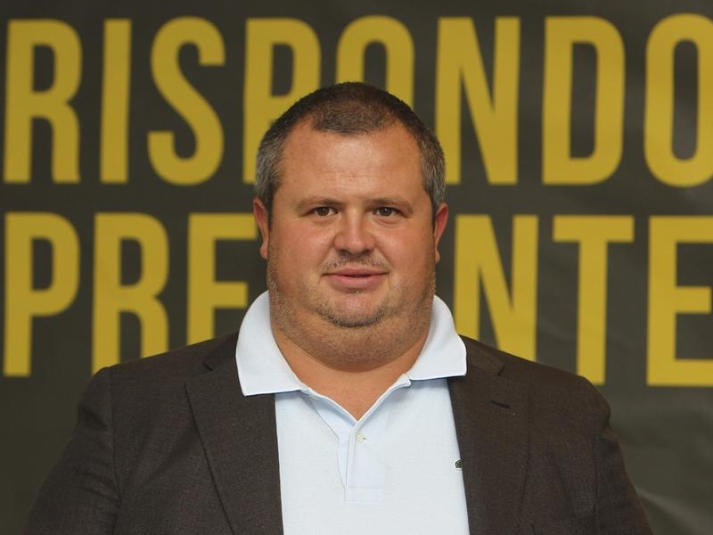 Ultime Notizie: Si infittisce il giallo sulla cessione del Parma, Doca afferma: