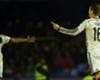 Toni Kroos: Kemenangan Atas Spanyol Lengkapi Tahun Gemilang Jerman