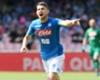 Avrupa'dan transfer haberleri CANLI: Manchester City Jorginho transferini 53 milyon euro'ya bitiriyor