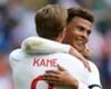 Tunus - İngiltere maçının muhtemel 11'leri