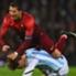 Es war nicht das Spiel von Messi oder Ronaldo. Am Ende entschied der unbekannte Raphael Guerreiro die Partie