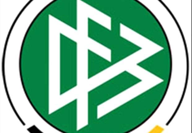 """Urteil gegen Amateurfußballer: DFB-Vize sieht """"keinen neuen Aspekt"""""""