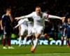 Scotland 1-3 England: Rooney brace