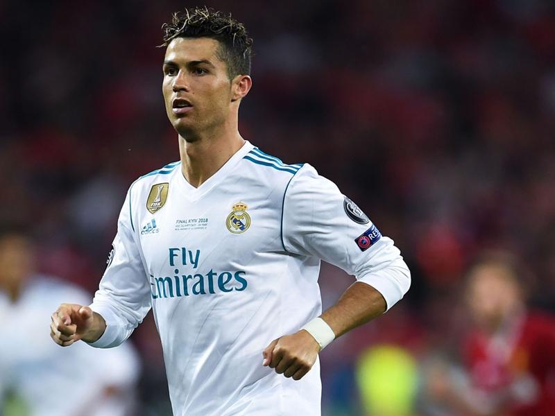 Real Madrid - La clause libératoire de Cristiano Ronaldo baissée d'un milliard à 120 millions d'euros ?