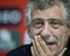 Portugal were very, very bad, admits Santos