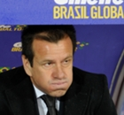 Dunga: Captaincy switch pre-planned