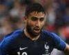 "Equipe de France, Nabil Fékir : ""Il faut agir maintenant"""