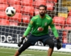 Avrupa'dan transfer haberleri CANLI: Real Madrid, Alisson'u transfer etmek istiyor