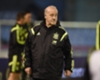 'We are a team in transition' - Del Bosque defends struggling Spain