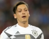 Germany vs Sweden team news: Ozil and Khedira dropped for crucial game