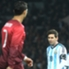 Los dos mejores del mundo se enfrentaron la última semana en Old Trafford