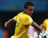 'No player guaranteed Brazil berth'