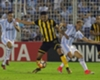 Atletico Tucuman Penarol Copa Libertadores 020518