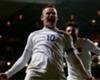 L'Angleterre peut maintenant compter sur Rooney