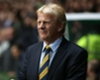 England's intensity 'spooked' Scotland - Strachan