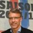 HSV-Sportchef Peter Knäbel hat mit der Verpflichtung von Ivica Olic das Maximum herausgeholt