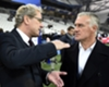Deschamps: 2014 positive for France
