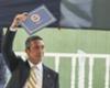 Dedik-Oldu: Ali Koç ve yönetiminin ilk hedefinin UEFA olduğunu yazmıştık