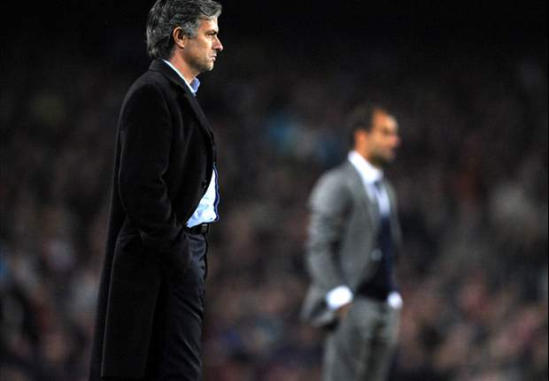 Spanish Inquisition: Why Would Real Madrid Want Jose Mourinho?