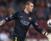 Sign Valdes, sell De Gea? Manchester United's goalkeeping dilemma