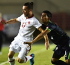 Panama 0-0 Canada: Goalless draw