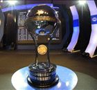 El sorteo de la Copa Sudamericana