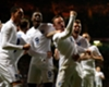 Hodgson: More to Rooney than goals