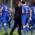 Conte inginkan dukungan besar dari rakyat Italia.