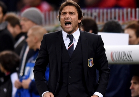No a Conte, la Juve rischia sanzioni!